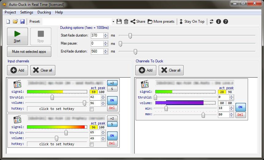 [Obrazek: screenshot-v2.0.jpg]